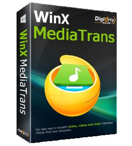 [Image: WinX-MediaTrans.png]